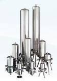 FF除菌过滤器、FF-Z蒸汽过滤器