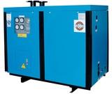 RD型冷冻式干燥机