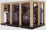BST螺杆压缩机-330SA