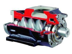 用途:冰箱压缩机,空调压缩机,制冷压缩机,油田用压缩机,天然气加气图片